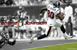 AndreJohnsonWallpaper